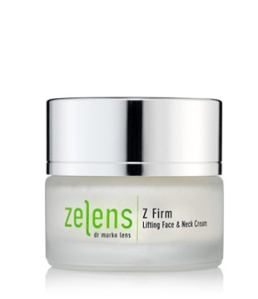 products-zelens-Z-firm