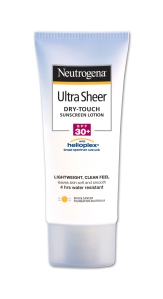 ng_ultsheer_lotion_85ml