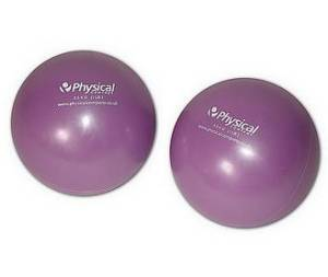 weighted-soft-pilates-ball-size-1k-2-x-0-5kg-product-5597